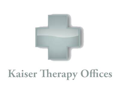 Kaiser Therapy Offices